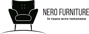 Nero Furniture
